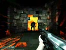 DOOM3プレイムービー20-1 -Hell-