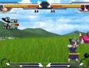 EFZ Eternal Fighter Zero 4.02 Character Tutrial Series No.1(Misaki)
