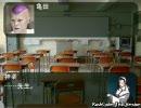 【MUGEN】1年B組ヴァネッサ先生 第1話「4月7日」【ストーリー動画】