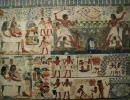 【ニコニコ動画】【作業用BGM】 エジプトの音楽集を解析してみた