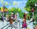 【MUGEN】ストーリー対抗祭・クロストーナメント【2008】A・B4回戦 thumbnail