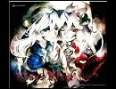 【例大祭6】ALiCE'S EMOTiON - Chaos Flar/Moon Light Dance -Night Battle-(藤枝あかね)
