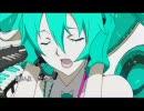 smile?i=6403844#.jpg