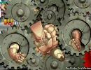 【MUGEN】主人公連合vsボス連合対抗多人数チームトーナメントPart.57
