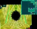 世界樹の迷宮Ⅱ -諸王の聖杯- 実況プレイ(引継ぎ有) あp82 (3/3)
