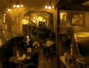 JAZZ 静かな夜のカフェ 【作業用BGM】