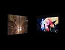 【解説動画】ゼノサーガのピーピーな話。その6-B