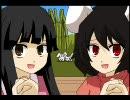 シアワセうさぎ【PV風】 thumbnail