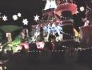 It's A Small World in 東京ディズニーランド(クリスマスバージョン)