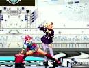 【MUGEN】ゲージMAXシングルトーナメント【Finalゲジマユ】part147 thumbnail