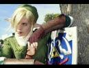 【バンブラDX】 ゼルダの伝説 時のオカリナ ハイラル平原 thumbnail