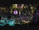 【XBLAアレンジ】Rave New World Wide Web