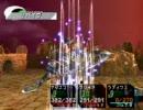 Chrono Crossミゲル戦 名シーン ネタバレ注意