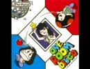 Perfume - ワンルーム・ディスコ (スーパーマリオバージョン)