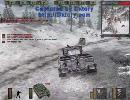 BF1942 FHSW 北風作戦-1944 第二弾 thumbnail