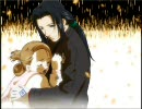 ゼノサーガ外伝【Xenosaga a missing year】フラッシュ動画ver.Part-6