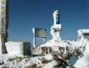 赤岳山頂でハレ晴レユカイを踊ってみた。(八ヶ岳最高峰) thumbnail
