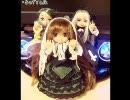 【ニコニコ動画】ダイソー人形でローゼンドールを作っていくよ【翠星石編】を解析してみた