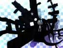 【B★RS】ブラック★ロックチューター【3DPV】