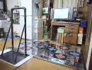 【ニコニコ動画】【DDR】後ろのバーを作ってみた&躍らせてみたを解析してみた