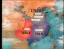 【ニコニコ動画】三国志入門ビデオ (10/11) 孔明の南征を解析してみた