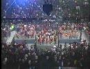 【WCW】60バトルロイヤル(1998)  1/3