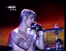 Red Hot Chili Peppers - I Could Have Lied (Rock in RIO 2001) [10/17]