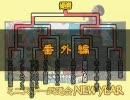 『DBZSM ミニ天下一武道会・NEW YEAR』 番外編