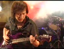YOUNG GUITAR - 清水昭男 Demonstration#1