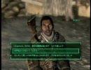 もっさり実況プレイ【Fallout3】パート29