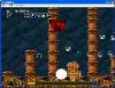 洞窟物語 聖域プレイ動画