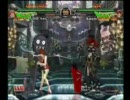 guilty gear XX / 特典DVD