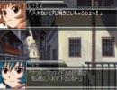 スーパーロボット大戦K 22話 戦闘前シナリオ(一部) thumbnail