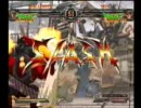 guilty gear XX / 特典DVD 2