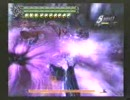 Devil May Cry3 デビルメイクライ3SE Vergil M19 SS バージル編