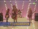 ELLEGARDEN - Space Sonic【PV】 thumbnail