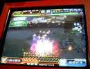 三国志大戦2 頂上対決(7/17) 【菊vs村上ファンド】