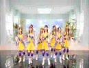【台湾】ロリコンの歌(中国語)を歌ってみた by ヒロシ