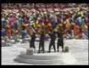 1988ソウルオリンピック開会式 公式ソング Hand in Hand
