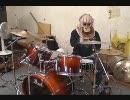 【ギタドラ/drummania】Fairy Tales~MODEL FT2 を叩いてみた【EXLV.5】