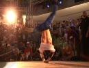【ニコニコ動画】The Notorious IBE 2008 JAPAN/KOREA vs EUROPE  Part1 ブレイクダンスを解析してみた