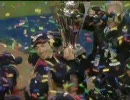 【ニコニコ動画】【祝・優勝】 WBC2009 決勝 「日本×韓国」 実況ハイライト [09.03.24]を解析してみた