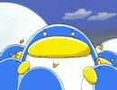 "DS17 Anime1 ""王子の証"""