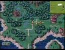 【ニコニコ動画】イチローのクロノトリガー ~ほぼイきかけ中世編~を解析してみた