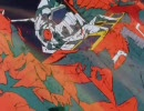 イデオン remix 2 -battles- H264ver