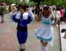台湾CWT 2008/9/10