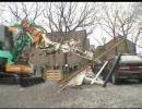 T-52『援竜』お披露目動画