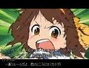 「涼宮ハルヒちゃんの憂鬱」海外の反応 thumbnail