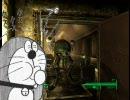 Fallout3 ゴミの紳士の冒険 Part.25 貧富の品格 thumbnail