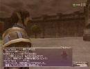 【FF11】サンドリアミッション#01 オークの斥候を倒せ